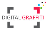 DigitalGraffiti